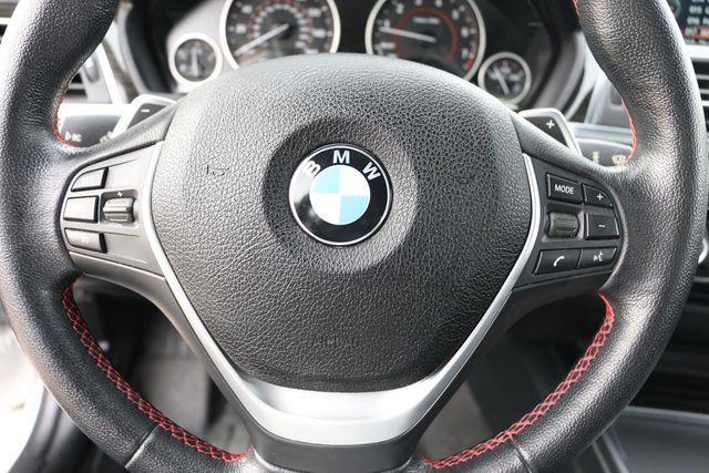 2016 BMW 340i Santa Clarita, CA 21