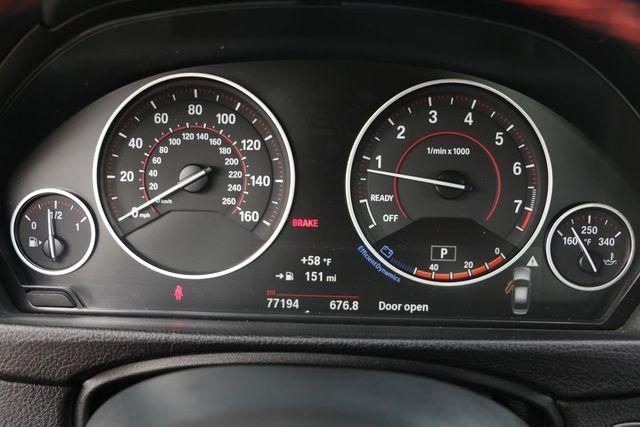 2016 BMW 340i Santa Clarita, CA 19