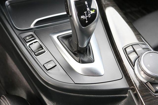 2016 BMW 340i Santa Clarita, CA 22