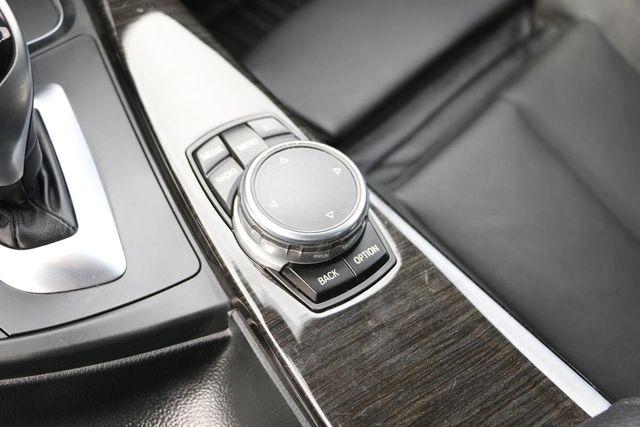 2016 BMW 340i Santa Clarita, CA 23