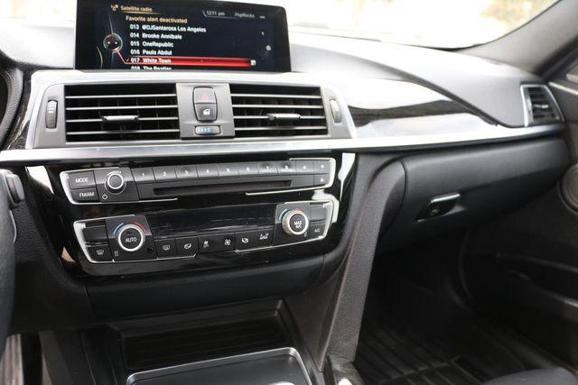 2016 BMW 340i Santa Clarita, CA 17
