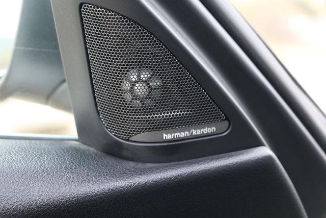 2016 BMW 340i Santa Clarita, CA 26