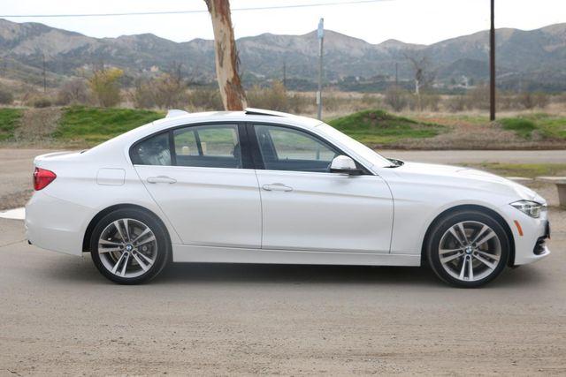2016 BMW 340i Santa Clarita, CA 12