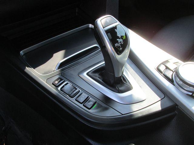 2016 BMW 340i xDrive M Sport Sedan in Costa Mesa, California 92627