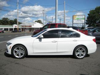 2016 BMW 340i xDrive   city CT  York Auto Sales  in , CT