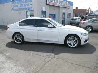 2016 BMW 340i xDrive   city CT  York Auto Sales  in , CT