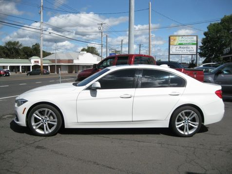 2016 BMW 340i xDrive  in , CT