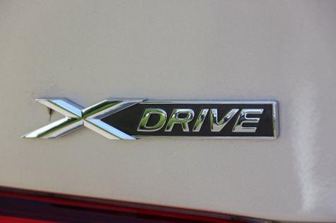 2016 BMW 4-Series 428i xDrive Convertible Luxury PKG in Alexandria, VA