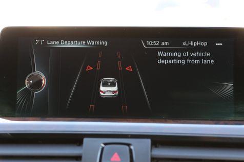 2016 BMW 4-Series 435i xDrive Convertible M Sport PKG in Alexandria, VA