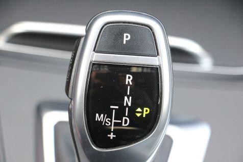 2016 BMW 4-Series 428i xDrive Gran Coupe M Sport PKG in Alexandria, VA