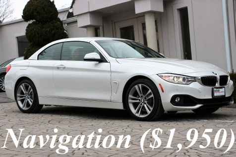 2016 BMW 4-Series 428i xDrive in Alexandria, VA
