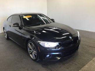2016 BMW 435i in Cincinnati, OH 45240