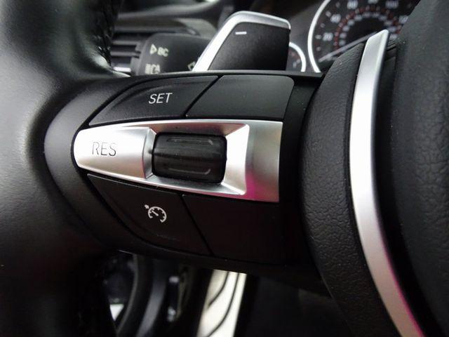 2016 BMW 4 Series 435i Gran Coupe in McKinney, Texas 75070