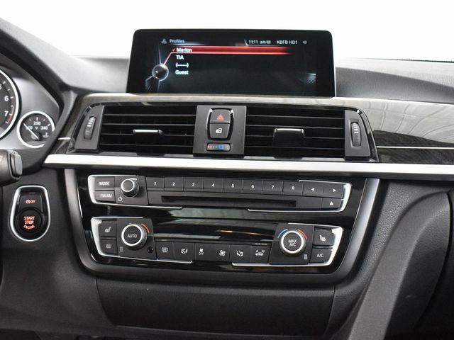 2016 BMW 4 Series 435i in McKinney, Texas 75070