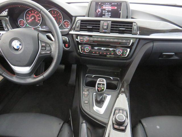 2016 BMW 4 Series 428i Gran Coupe in McKinney, Texas 75070