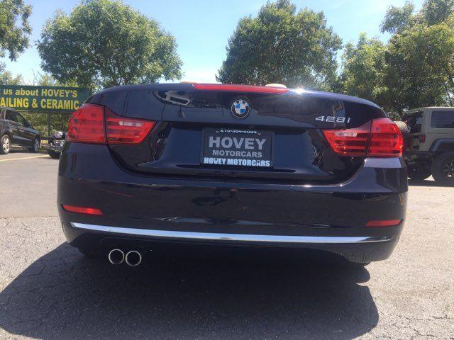 2016 BMW 428i in Boerne, Texas 78006
