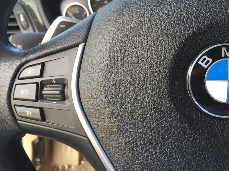 2016 BMW 428i   Brownsville TX  English Motors  in Brownsville, TX