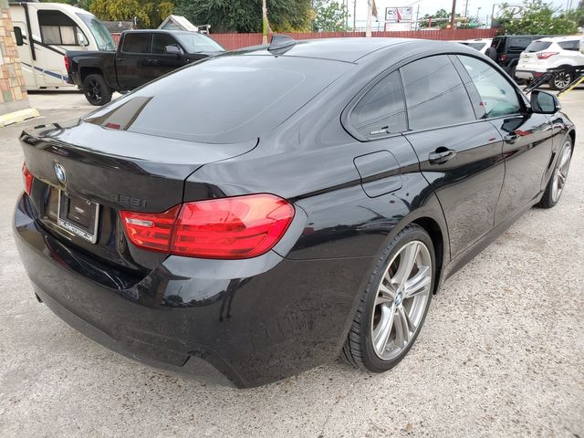 2016 BMW 428i Gran Coupe in Brownsville, TX 78521