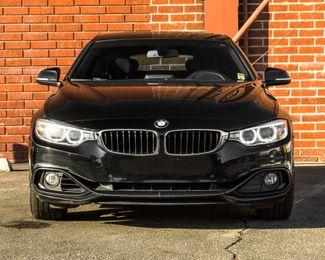 2016 BMW 428i Gran Coupe Burbank, CA