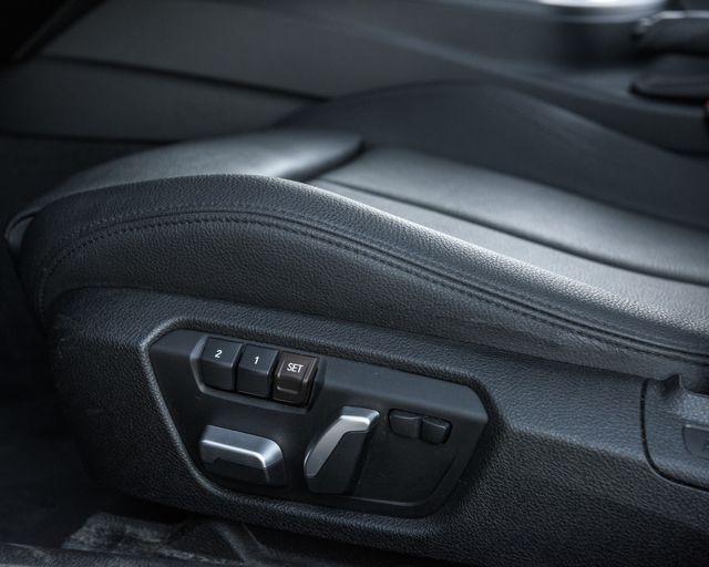 2016 BMW 428i Gran Coupe Burbank, CA 10