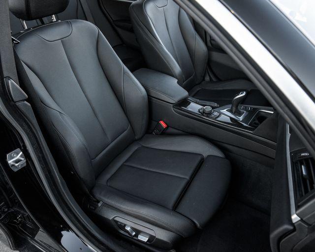 2016 BMW 428i Gran Coupe Burbank, CA 11