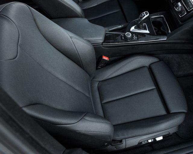 2016 BMW 428i Gran Coupe Burbank, CA 12