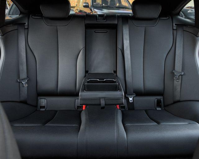 2016 BMW 428i Gran Coupe Burbank, CA 13