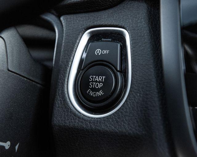 2016 BMW 428i Gran Coupe Burbank, CA 19