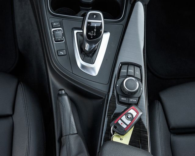 2016 BMW 428i Gran Coupe Burbank, CA 23
