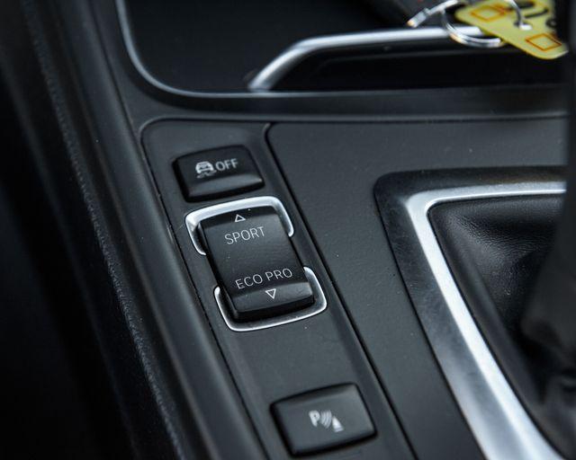 2016 BMW 428i Gran Coupe Burbank, CA 24