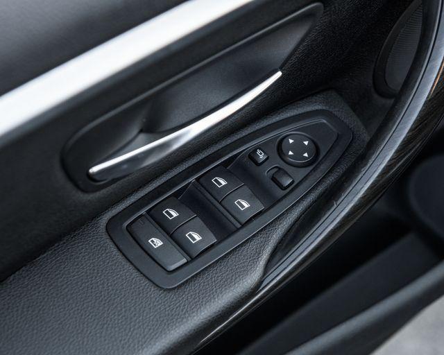 2016 BMW 428i Gran Coupe Burbank, CA 28