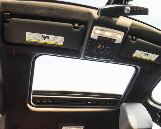 2016 BMW 428i Gran Coupe Burbank, CA 29