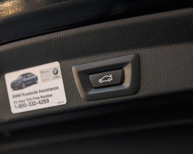 2016 BMW 428i Gran Coupe Burbank, CA 31