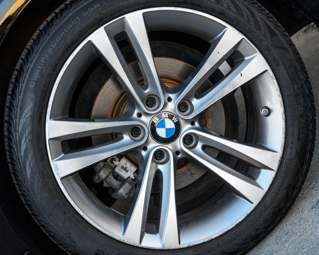 2016 BMW 428i Gran Coupe Burbank, CA 32
