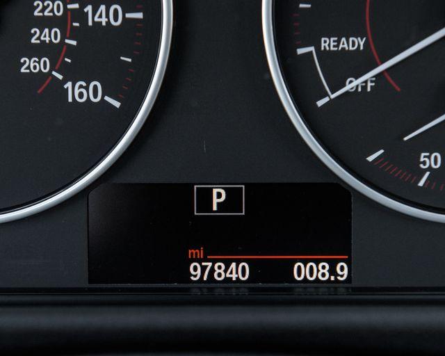 2016 BMW 428i Gran Coupe Burbank, CA 35