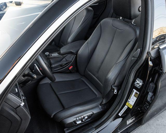 2016 BMW 428i Gran Coupe Burbank, CA 8