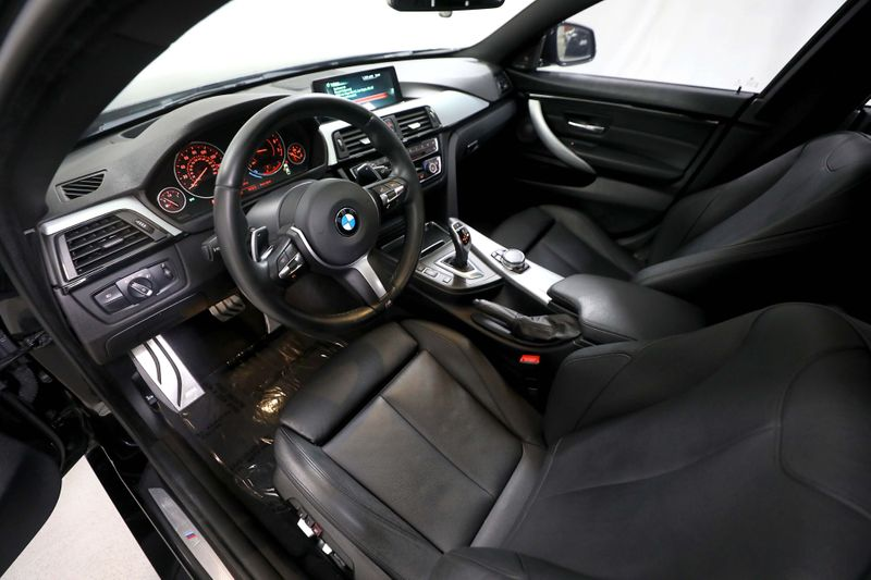 2016 BMW 428i Gran Coupe - M Sport - HUD - Tech pkg - HK Sound  city California  MDK International  in Los Angeles, California