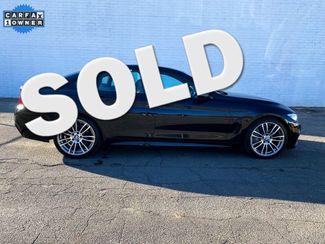 2016 BMW 428i Gran Coupe 428i Gran Coupe Madison, NC