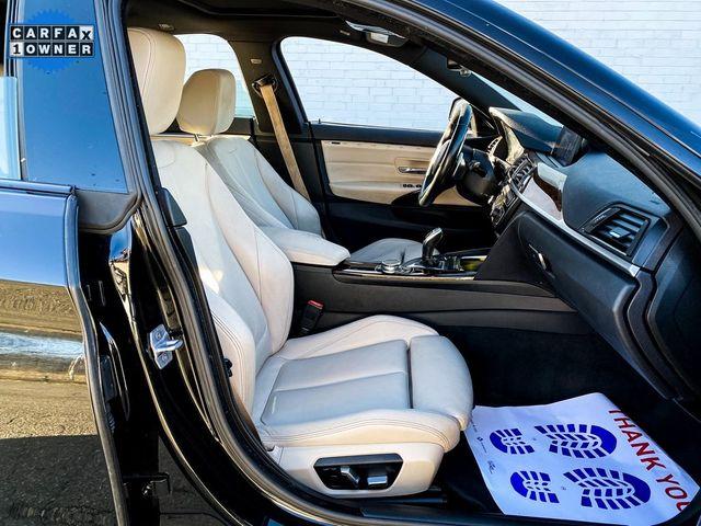 2016 BMW 428i Gran Coupe 428i Gran Coupe Madison, NC 13