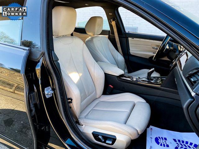 2016 BMW 428i Gran Coupe 428i Gran Coupe Madison, NC 14