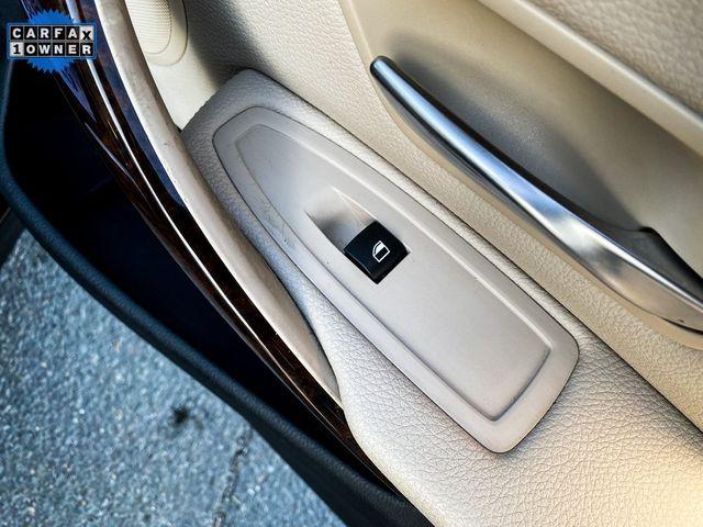2016 BMW 428i Gran Coupe 428i Gran Coupe Madison, NC 15