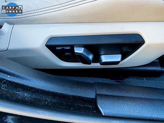 2016 BMW 428i Gran Coupe 428i Gran Coupe Madison, NC 16