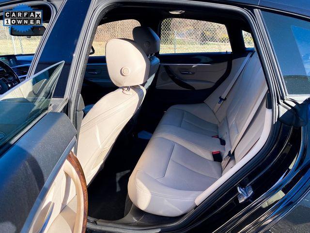 2016 BMW 428i Gran Coupe 428i Gran Coupe Madison, NC 22