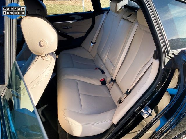 2016 BMW 428i Gran Coupe 428i Gran Coupe Madison, NC 24