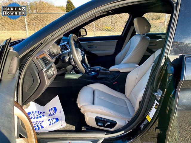 2016 BMW 428i Gran Coupe 428i Gran Coupe Madison, NC 25