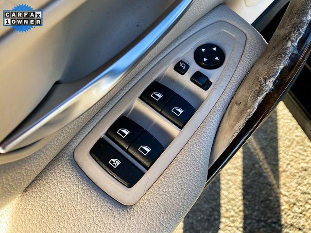 2016 BMW 428i Gran Coupe 428i Gran Coupe Madison, NC 27