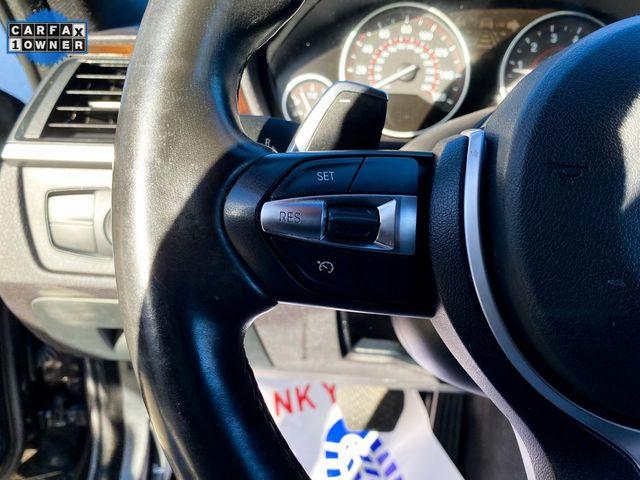 2016 BMW 428i Gran Coupe 428i Gran Coupe Madison, NC 29