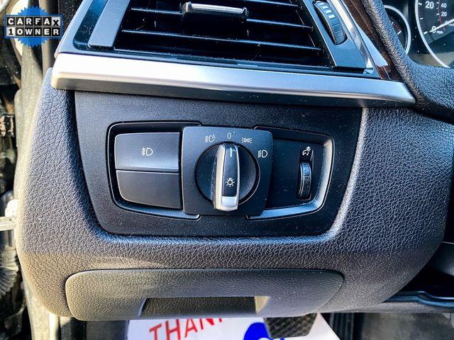 2016 BMW 428i Gran Coupe 428i Gran Coupe Madison, NC 31