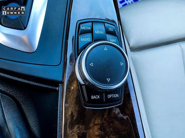 2016 BMW 428i Gran Coupe 428i Gran Coupe Madison, NC 34