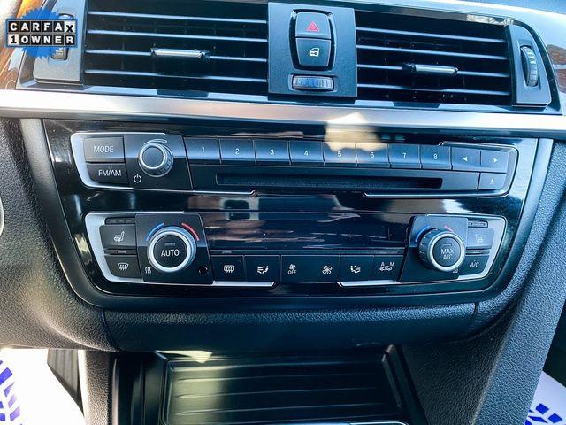 2016 BMW 428i Gran Coupe 428i Gran Coupe Madison, NC 36